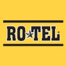 ro-tel-logo
