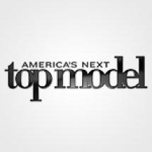 top-model-logo