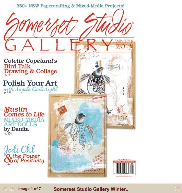 Somerset_Studio_Gallery_Winter_2013_-_Stampington