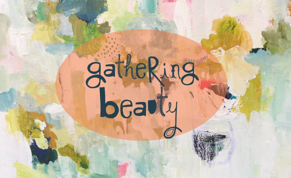 gatheringbeautylogo