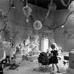 marshall-fields-department-store-christmas-window-for-children-1951