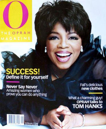 oprah-magazine