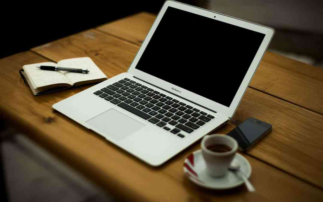 How to Work from Home as a Military Spouse or Disabled Veteran