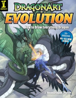 DragonArtEvolution_s