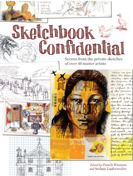 SketchbookConfidential_s