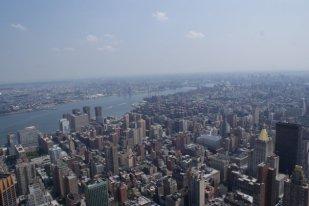NY_washington_2009 (4)