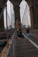 NY_washington_2009 (7)