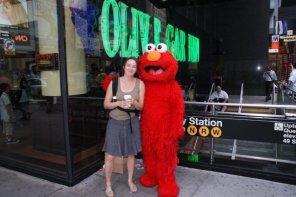 NY_washington_2009 (8)