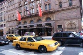 NY_washington_2009 (9)
