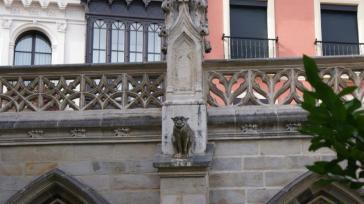 Santona_Bilbao_2012 (4)
