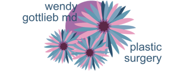 Wendy Gottlieb, MD logo