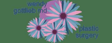 Wendy Gottlieb, MD logo