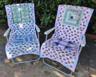 chair-covers-front-ed-comp