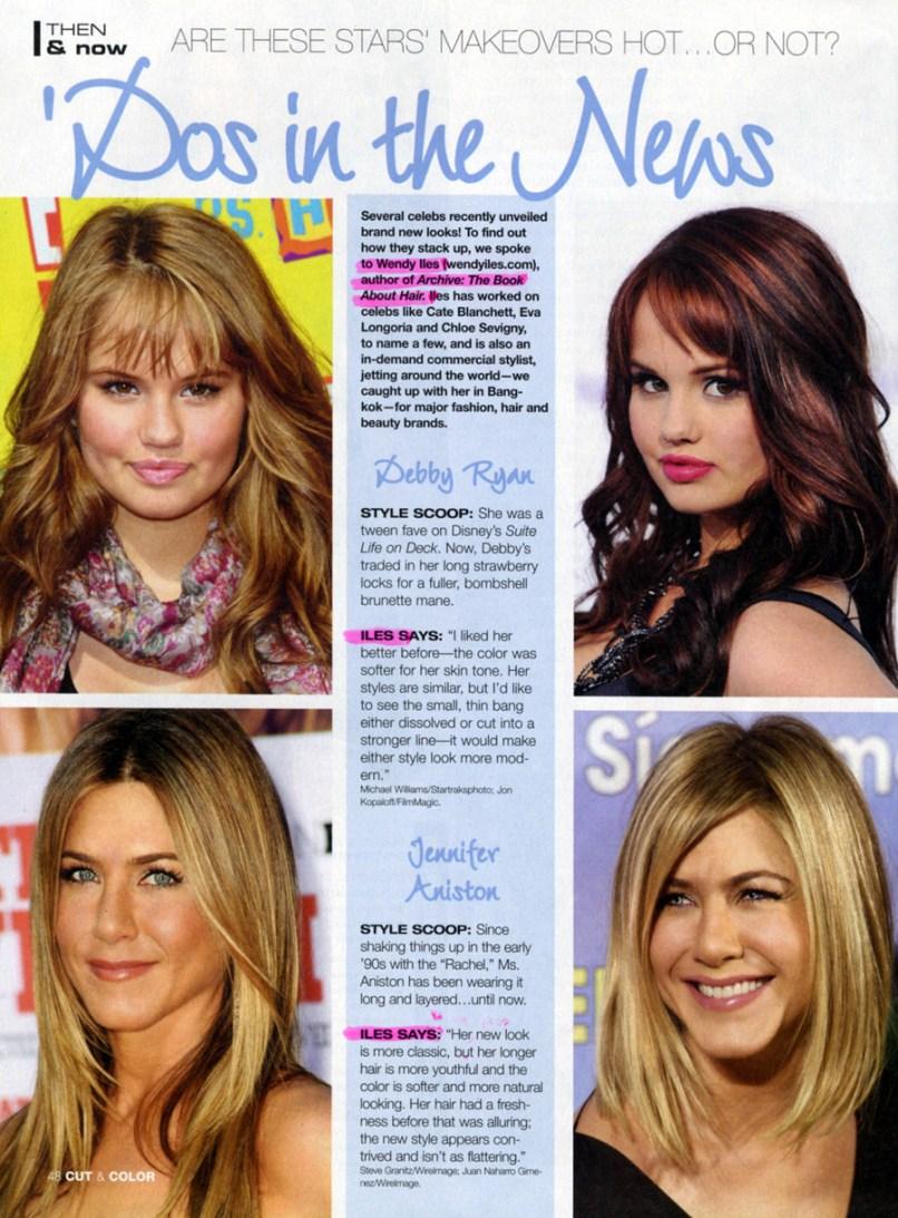 Eva Marie Hair Color Name Makeupsite