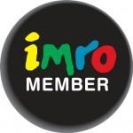 Irish Music Rights Organisation