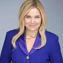 Wendy Keller