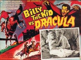 billy-the-kid-vs-dracula