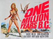 one-million-years-bc