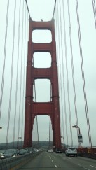 Golden Gate