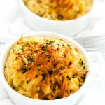mashed-potato-gratin-2