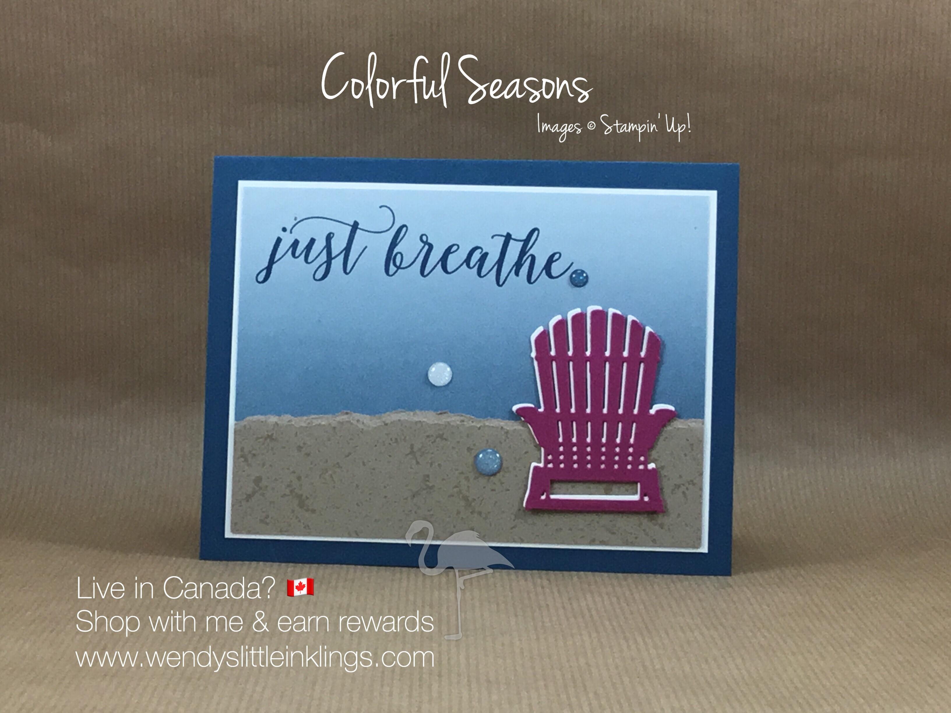 colorful-seasons-bundle