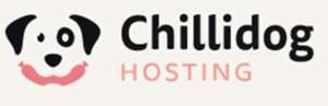 Chilidog Hosting