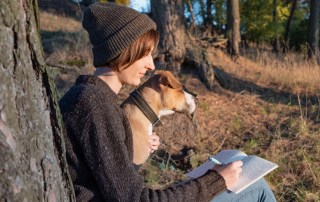 7 Ways Animals Power Your Feminine Intuition for Writers