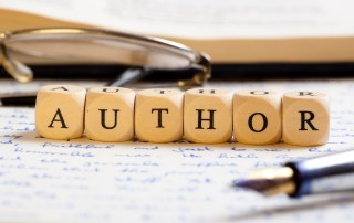 Building your Author Tribe: An Old School Technique that works