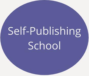 Self Publishing School