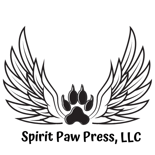 spirit paw press, llc