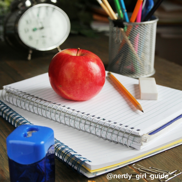 Reducing Homework Frustration with These Strategies