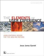 the-elements-of-user-experience