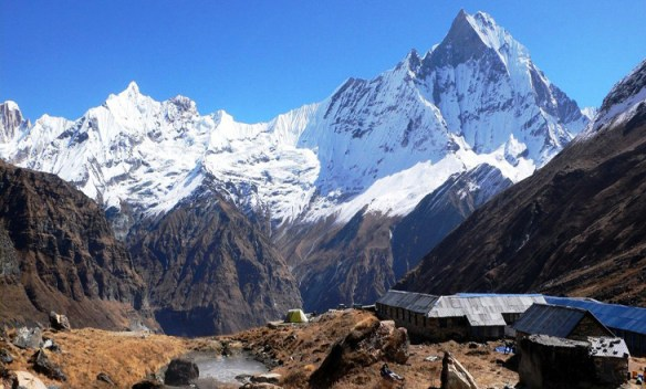 Annapurna_Region