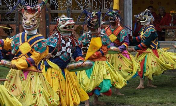Bhumtang cultural 01