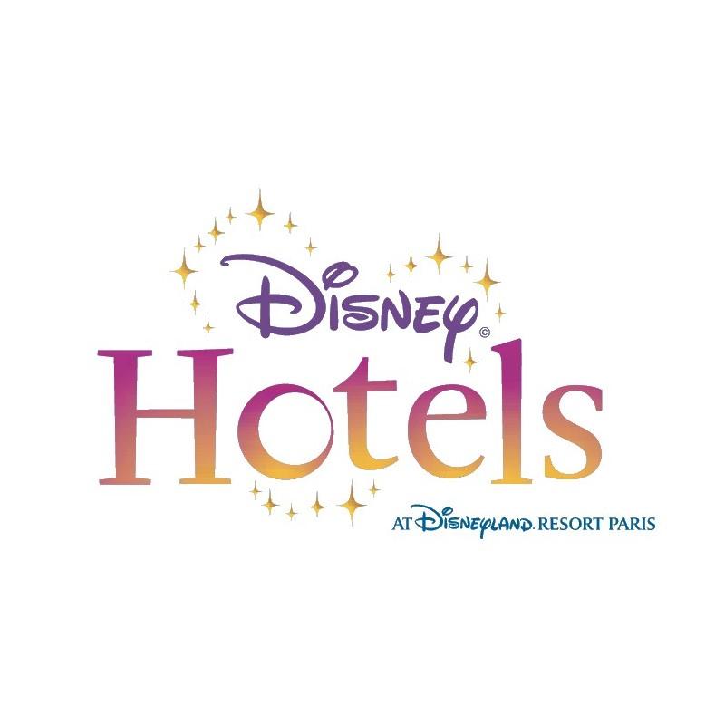DISNEYLAND Sjours Disney Htels WENGEL