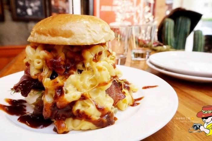 台北漢堡 歐帝斯漢堡Oldies burger 美國白宮推薦 旅客最愛 北車漢堡 (菜單menu價錢)