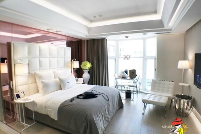 桃園住宿 六星旅館 住宿不推薦 環境床鋪不乾淨 168inn旅館集團