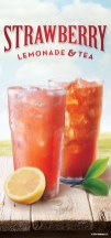STRAWBERRYLEMONADE-TEA_OCS_SIDEBAR_040214
