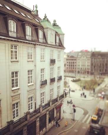 Norwegen-Oslo1