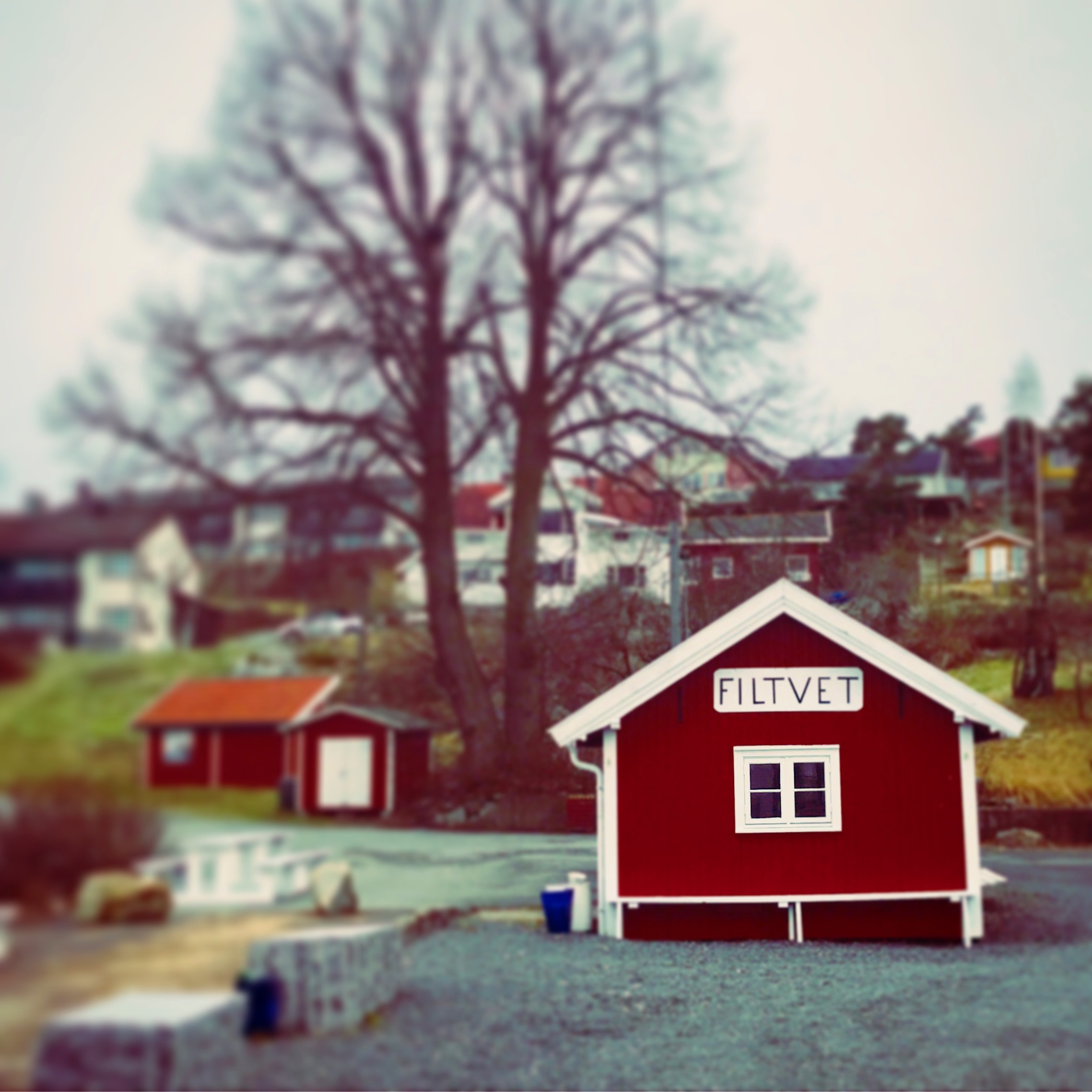 Norwegen-Oslo10