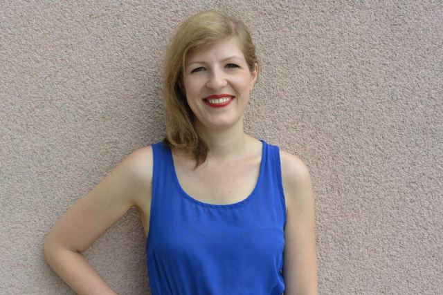 Kerstin_Wiesauer_Interview_Traum-leben.jpg