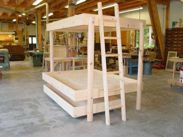 Furniture23