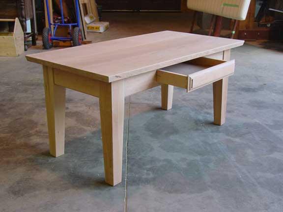 Furniture25