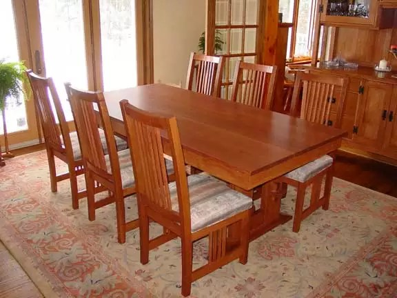 Furniture28