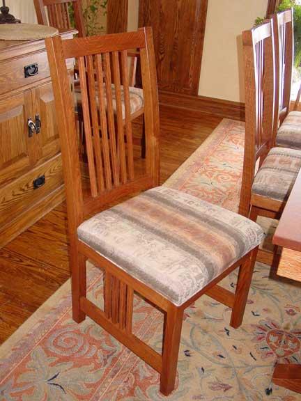 Furniture32