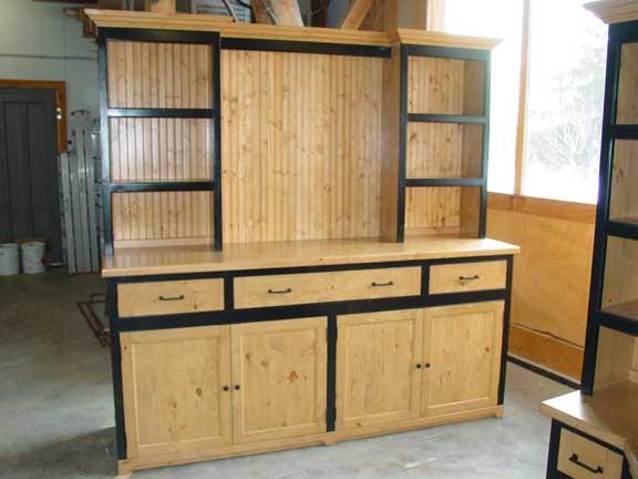 Furniture52