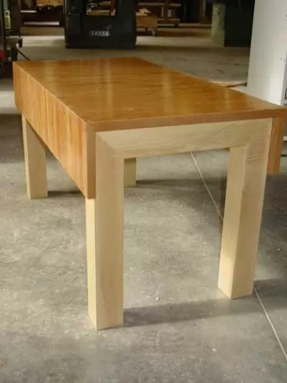 Furniture53