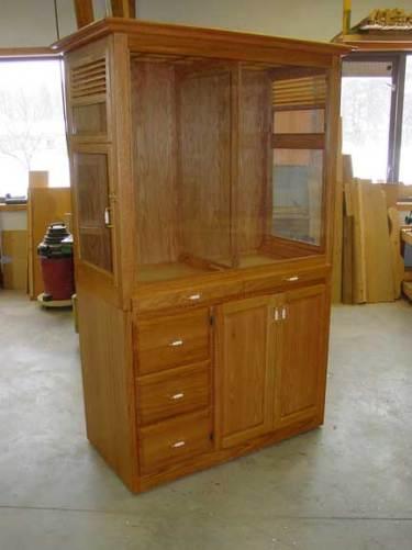 Furniture57