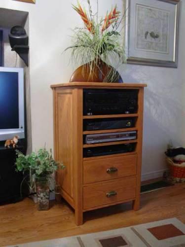 Furniture58