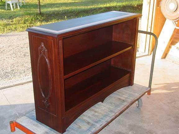 Furniture69